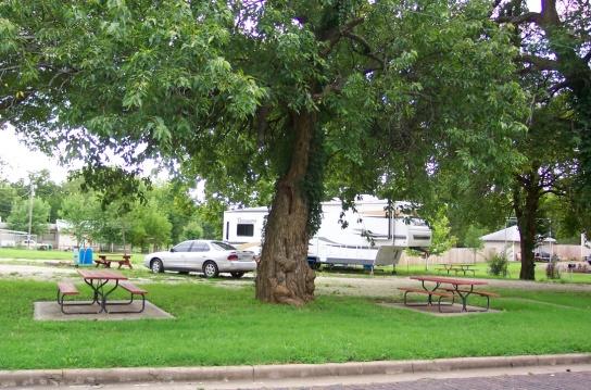 Neodesha-RV-Park
