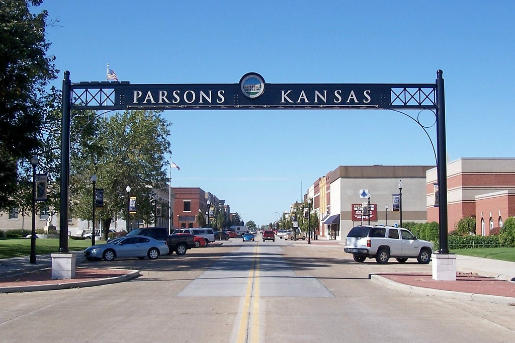 parsons-kansas-entry