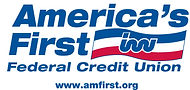 americas first federal credit union_edit