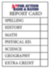 Report card - front.jpg