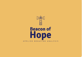 Beacon of Hope.png