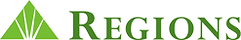 Regions-logo.png