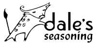 Dales Seasoning.jpg