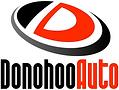 DonohooAuto.png