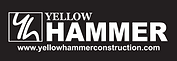Yellow Hammer.png