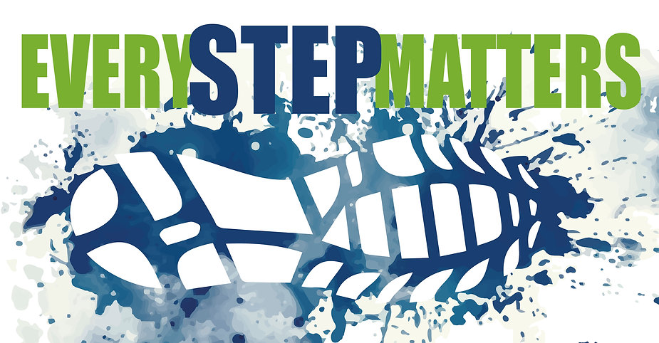 Every Step Matters-01.jpg