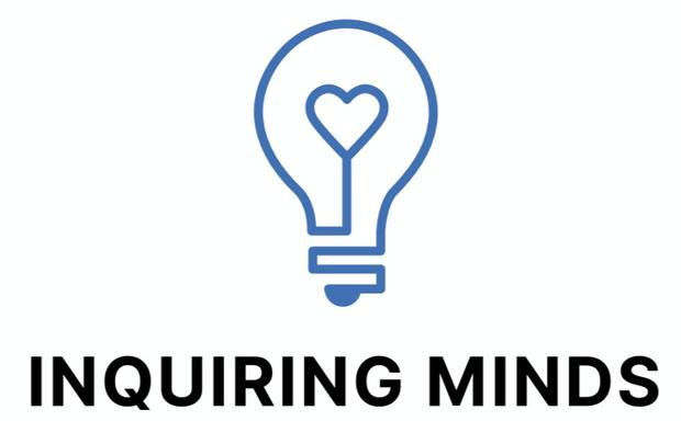 Inquiring minds 1.png