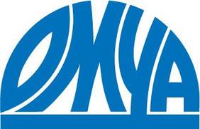 Omya Logo.jpg
