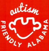 Autism Friendly Alabama