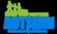 Austim Walk Family logo-02.png