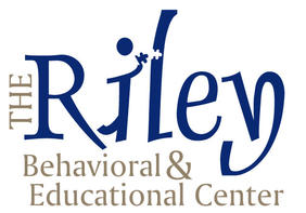 Riley Center .jpg