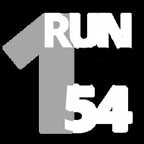 Runin54-white.png