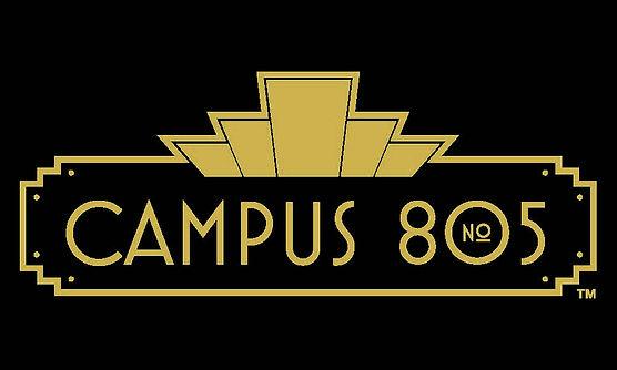 Campus 805.jpg
