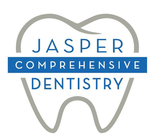 Jasper Dental.JPG