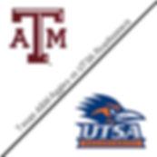 Texas A&M vs UTSA.jpg