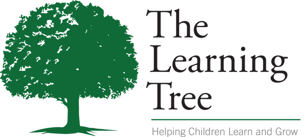 The Learning tree.png