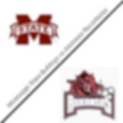 MSU Bulldogs vs Arkansas Razorbacks.jpg