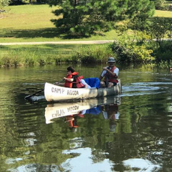 _Camp Asccca canoe SMALL.png