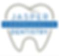 Jasper Comprehensive Dentistry.png