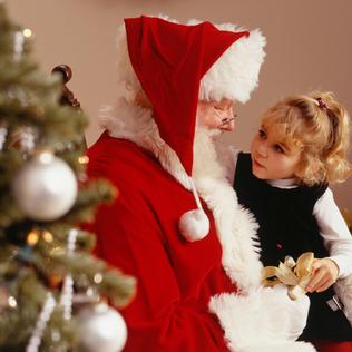 Sensory Santa-Website.png
