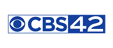 CBS-42_1_color.png