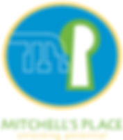 MP-circle_logo.jpg