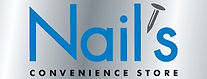 Nails - Drennen.jpg