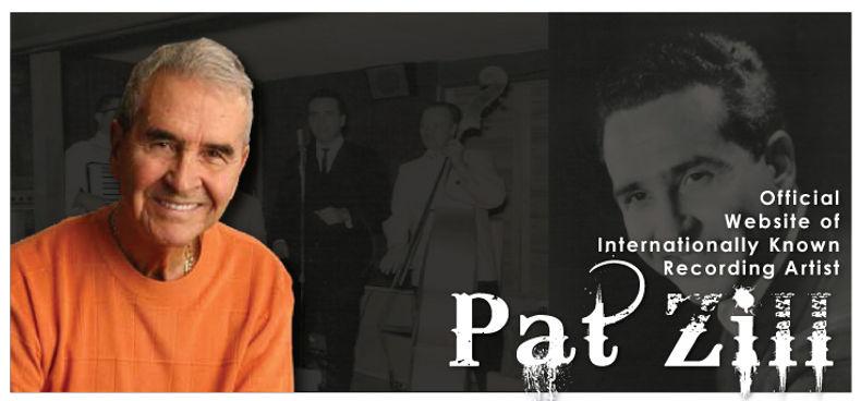 pat-website-wide.jpg