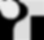 logotipos_TECPAR%2520PNG_edited_edited.p