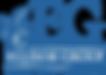 Ellisor Group logo