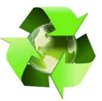 dpai-environnement.png