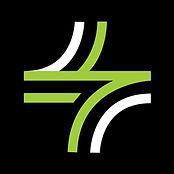 logo_pharmacie_salamandrier.jpg