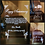 """Thumbnail: Acrylic """"Thank you"""", """"Note"""", or """"Anniversary"""" cards/plaque"""