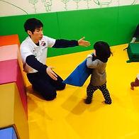 幼児体操教室1.jpg