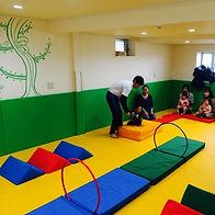 幼児体操教室.jpg