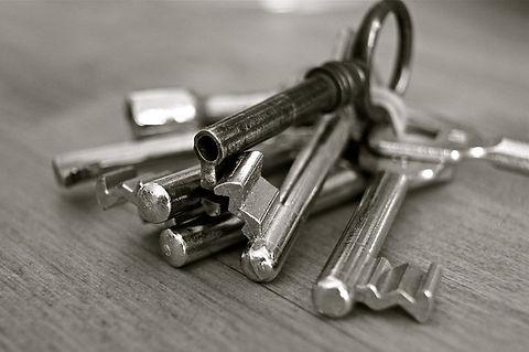 Car Key Duplication Service.jpg