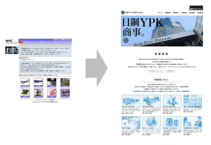 日鋼YPK商事.jpg
