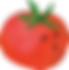 tomato_f.png