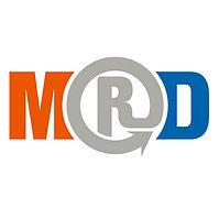 新MRDサイト用のロゴ_MRD.jpg