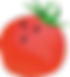 tomato_d.png