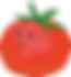 tomato_a.png