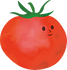 tomato_main.png