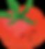 tomato_e.png