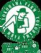 横浜農場ロゴ.png