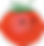 home-tomato.png