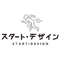 新MRDサイト用のロゴ_SD.jpg