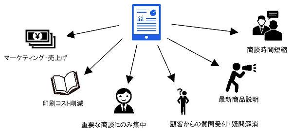 クリップボード13.jpg
