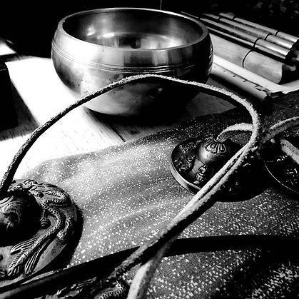 #pranava #repetition__#music #worldmusic
