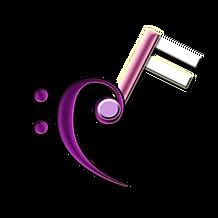 Logo-Camille-Fanet
