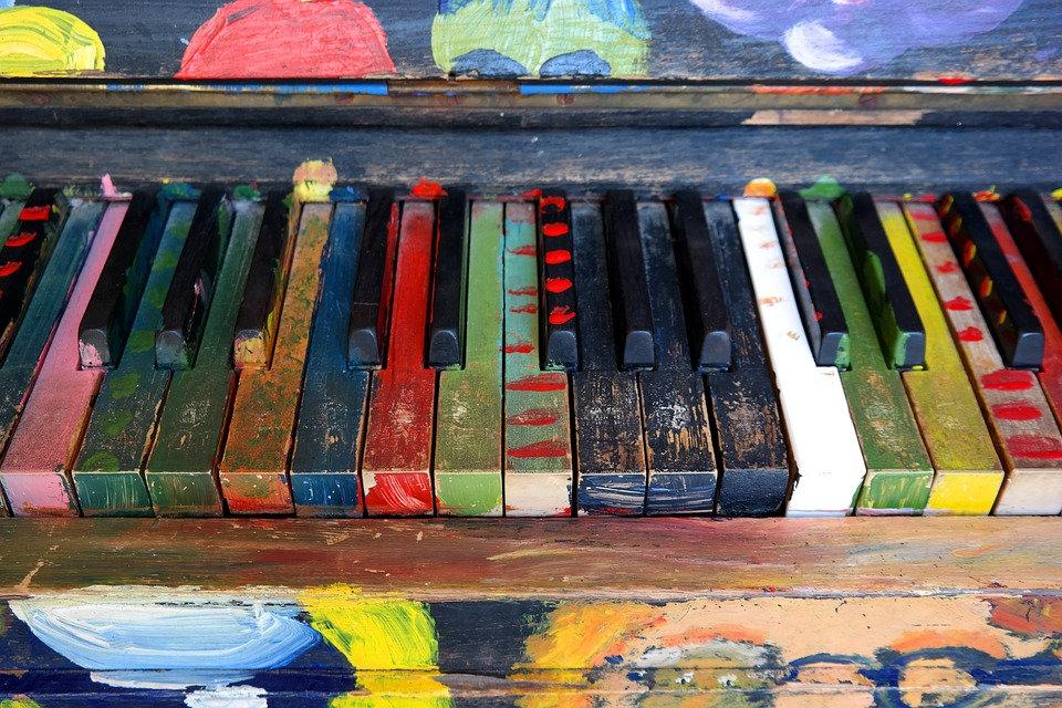piano-1522852_960_720.jpg